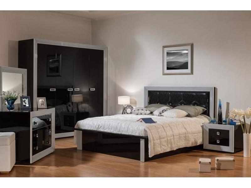 мебель для спальни Alken Mebel